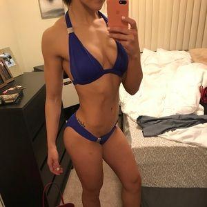 Venus Pageant Swimsuit